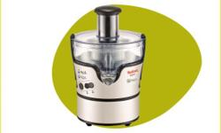 Tefal new and latest model ZN35 with stainless steel