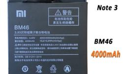 Battery Specifications: Battery Type: Lithium-Polymer