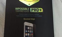 New Iphone 6 screen protector for sale �High quality��