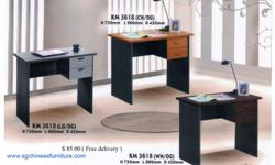 Brand new office table Promotion sales , Free delivery