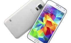I want to sale my samsung s5.i bought yesterday from