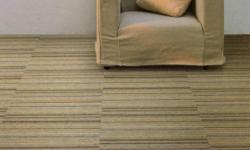 Nice carpet tiles for sales !! We provide supply &