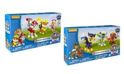 Please msg 91548811 Price: $38 each set The Action Pack