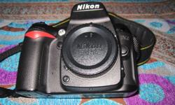 SELLING CHEAP NIKON D90 COMPLETE WITH NIKKOR D50 MM D