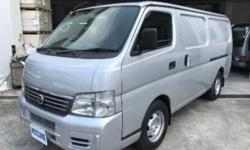 Features Best Japanese Commercial Vehicle. Low Cost