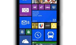 Wanted: Nokia 1520 or Sony Xperia Z2 (Fast deal)