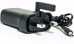 Nokia Charger AC-11X Compact Retractable pin - for easy