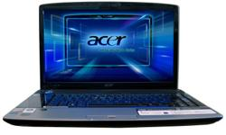 Offer Exclusive: Beautiful AcerAspire 6920G Laptop