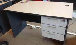 Office Moving Out Sale! All in good condition. Date: 25