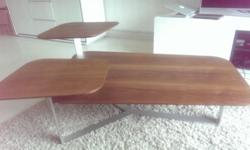 Just 5 months Old Coffee Table for Sale in Excellent