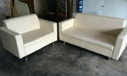 Dear Customer, USED SOFA SET & HOUSEHOLD FURNITURE FOR