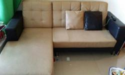 DEAR CUSTOMER. BEST PRICE ON QUALITY USED FURNITURE FOR