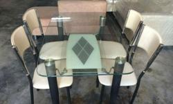 USED HOME & OFFICE FURNITURE FOR SALES !!!!! (While