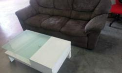 Dear customer, SOFA FOR SALES!!! FREE DELIVERY!!!