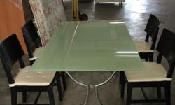 USED HOME AND OFFICE FURNITURE FOR SALES !!! (While