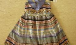 Move out sale - ONLY European Fashion Dress Size M,