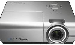 [OPTOMA] Projector, EH500 (4700 lm, 1080p (1920x1080))