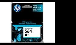 Buy your original HP Ink Cartridges at the lowest