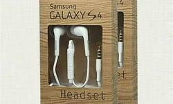 Original Samsung Earpiece @ only $10 now!! Self
