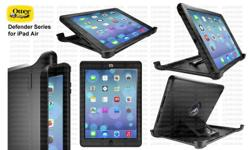 Otterbox Defender Series for iPad Mini Retina Display