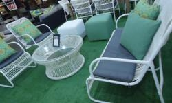 Great Quality at Excellent Price Outdoor Furniture, at