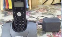 Hi, I want to sell my home phone which is cordless