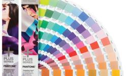 hi We are resellers for original Pantone coated and