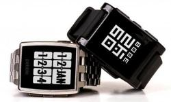 https://getpebble.com/pebble_steel?g...anwaAjbe8P8HAQ
