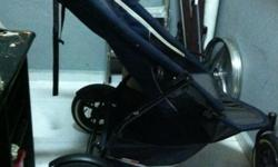 Hi,wanted to sell my Phil & teds stroller.selling at