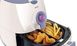Philips Air Fryer HD9220 brand new - never used (but