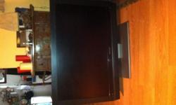 Clearing unused TV. Good condition! Great for the