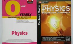 *Physics O level yearly examination questions year 2005