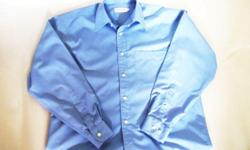 ~~~ PieRRe CarDin Men�s Shirt $28 ~~~ One piece NEVER
