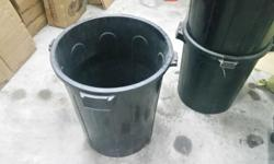 Plastic Basket or Dustbin for Clearance Clearance Price