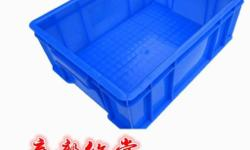 the new ones , can put food inside ,normally use in the