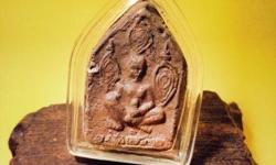 BESTTHAIAMULETS.COM Made Bless & Empowered By Ajahn