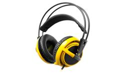 PRE ORDER FOR NATUS VINCERE SIBERIA HEADPHONES Due to