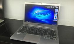 Selling @ $399 Intel Core I5-3317U @ 1.70GHz HDD:500GB