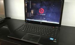 Pre-Owned 14Inch HP ENVY 4-1026tu UltraBook Selling @ $