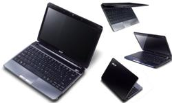 Pre-owned Acer Aspire 1410 For Sale Selling @ $ 199