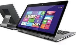 Pre-owned Acer Aspire R7 (FHD Touch) Selling @ $ 888