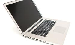 "Pre-owned Apple Macbook Pro 15"" (2011) For Sale Selling"