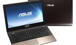 Pre-owned Asus K45vm For Sale Selling @ $ 699 Intel