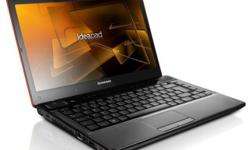 Pre-owned Lenovo y460 Selling @ $420 Intel Core i5-480m