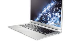 Selling @ $ 648 Intel® Core� i5 Processor 3317U 1.7GHz
