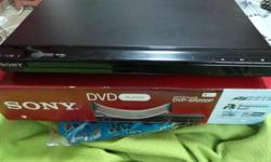 Condition 9/10. Set comes with box, audio/video cable,