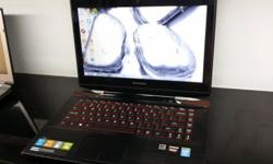 Selling @ $ 1099 4th Generation Intel Core i7-4510U