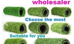 Premium Gardening Artificial Grass/Landscaping