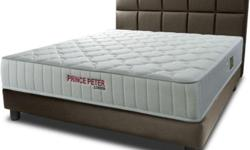 The best quality bed frame offering the lowest value in
