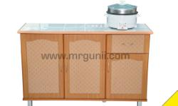 PROMOTION : COUNTRY STYLE KITCHEN CABINET NOW ONLY AT :
